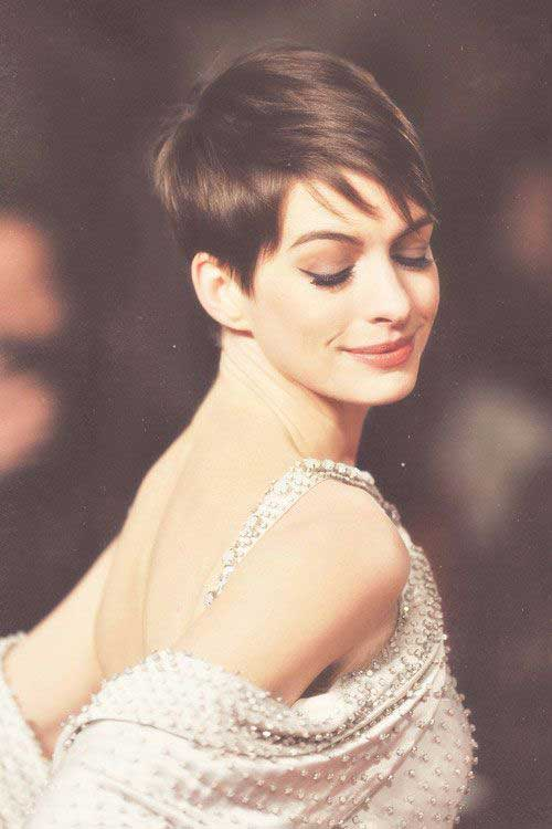 Pixie Haircut Pictures-20