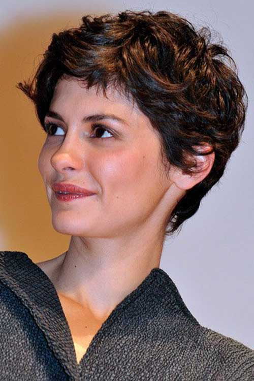 Brown Pixie Haircuts-22