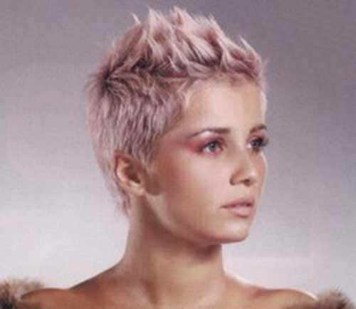 Spiky Pixie Cuts-23