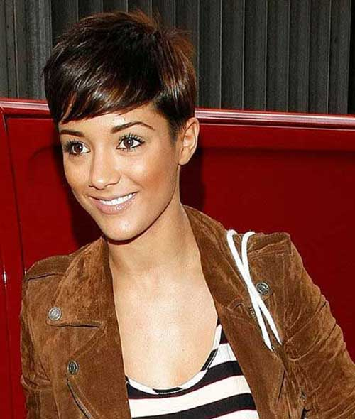 Brown Pixie Haircuts-24
