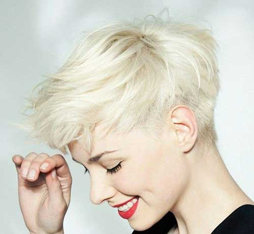 Pixie Blonde Hairstyles-25