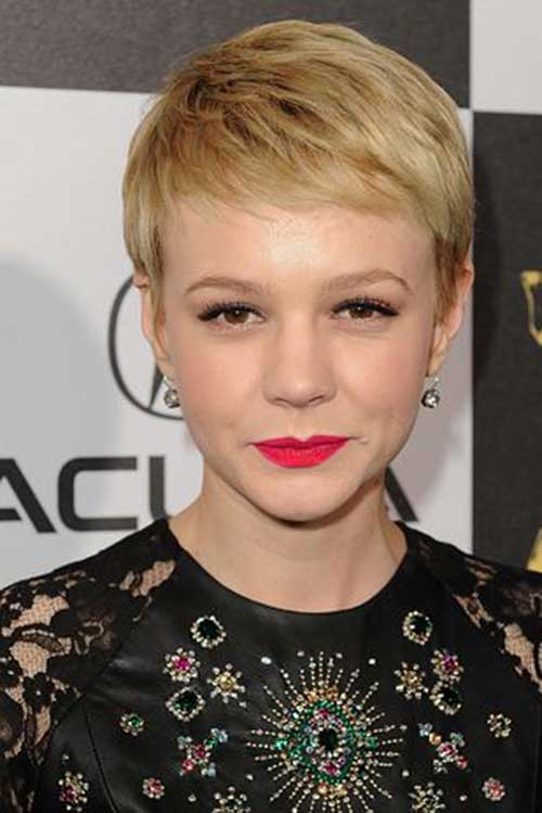 Layered Pixie Cuts-8