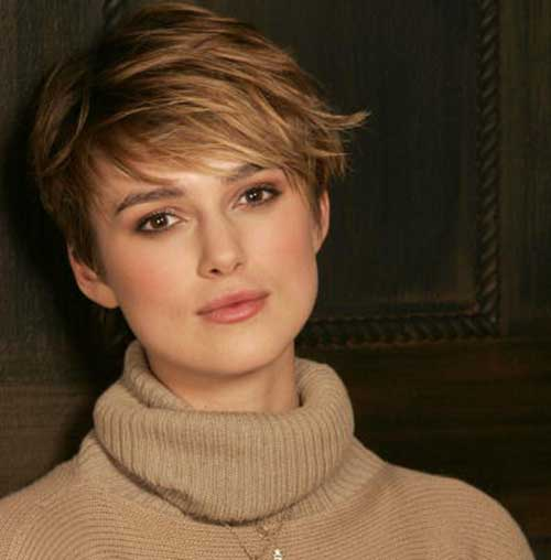 Brown Pixie Haircuts-9