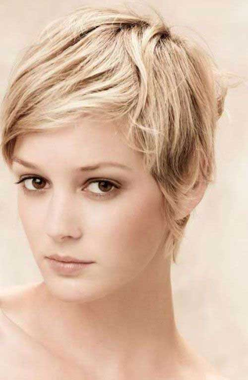 Pixie Haircut Pictures-9