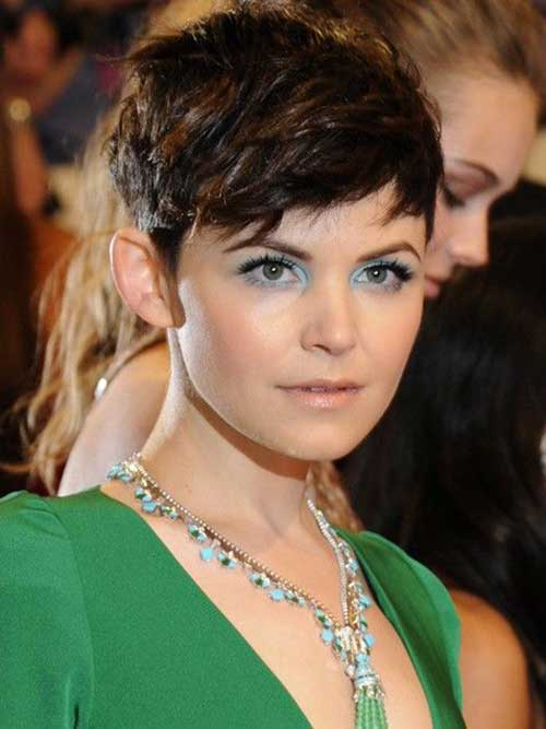 ginnifer goodwin hair styles 1000 images about hairstyles on bangs 8658