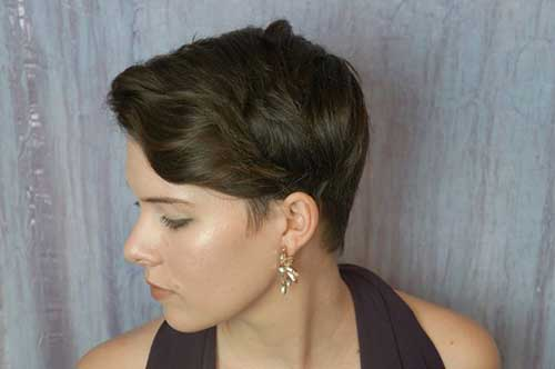 Pixie Cut Hairstyles-11