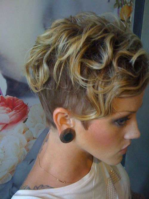 Curly Pixie Cuts-14