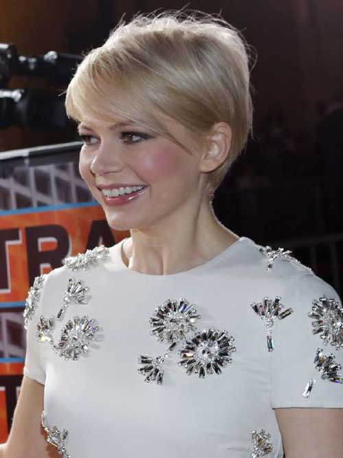 Girl Pixie Cuts-16