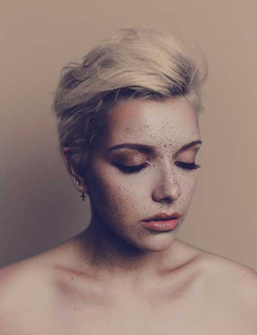Girl Pixie Cuts-17