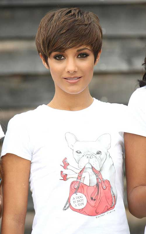 Brown Pixie Cuts-19