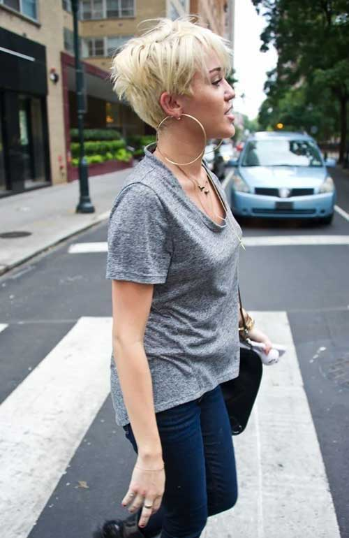 Pixie Hair Cuts-20