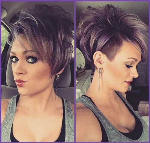 Pixie Hair Cuts-22