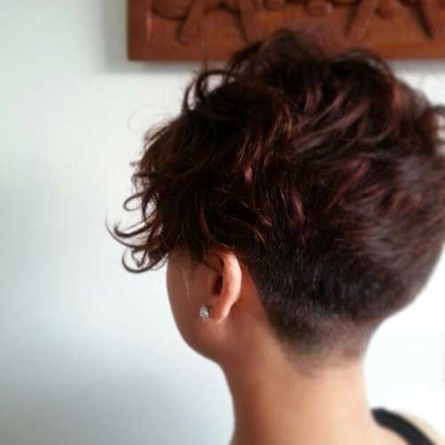 Pixie Hair Cuts-26