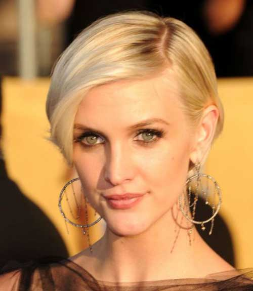 Pixie Hair Cuts-28
