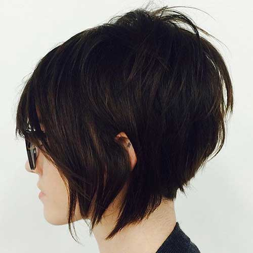 Pixie Hair Cuts-29