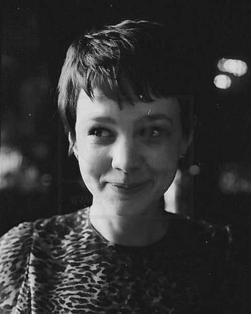 Girl Pixie Cuts-6