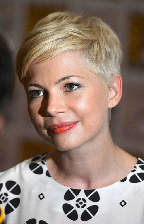 Pixie Hair Cuts-7