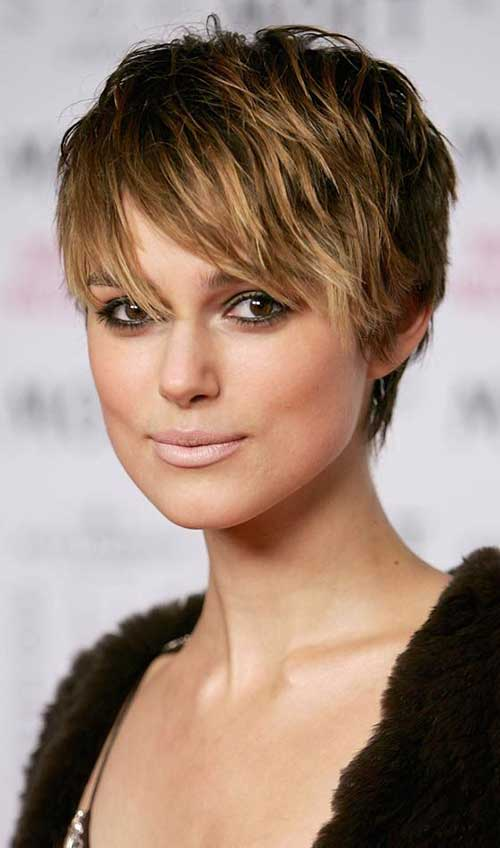 Layered Pixie Cuts 2015-8