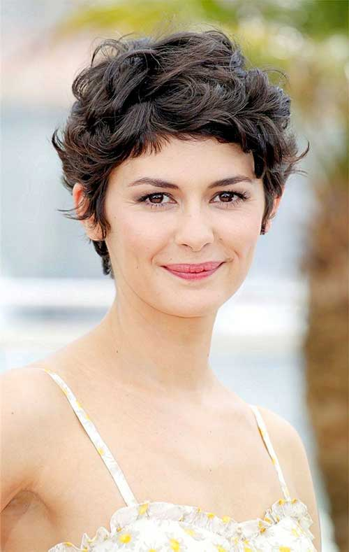 Pixie Cuts for Thick Hair-9