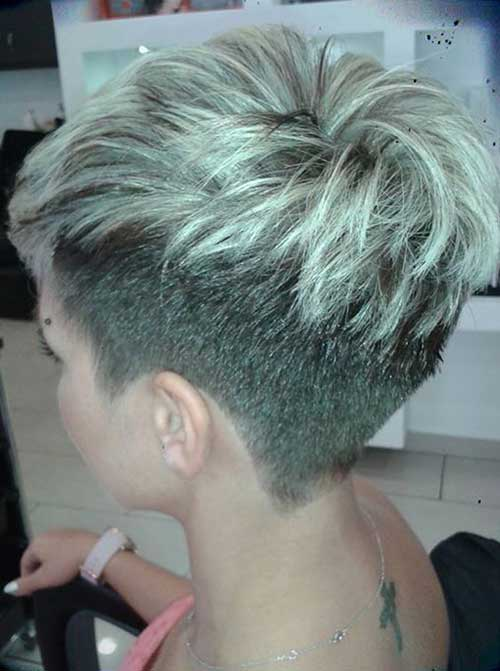Asymmetrical Pixie Cuts-10