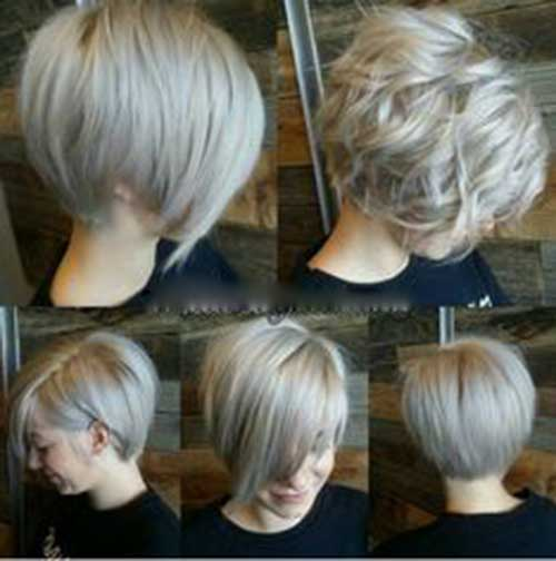 Asymmetrical Pixie Cuts-24