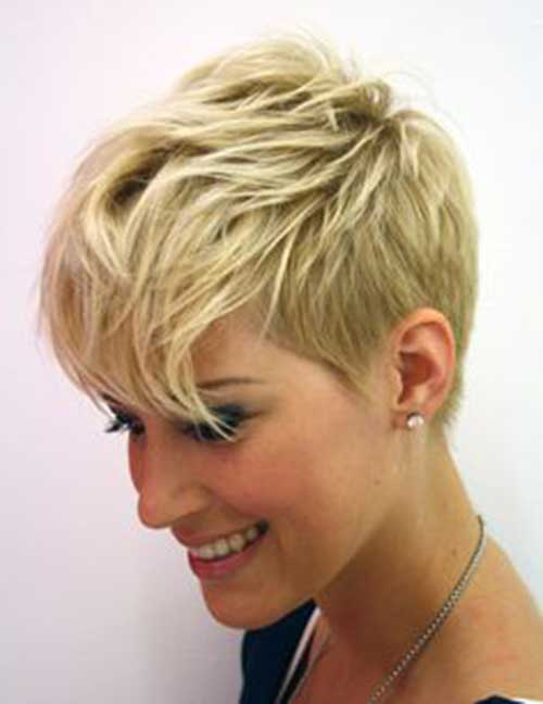 Asymmetrical Pixie Cuts-25