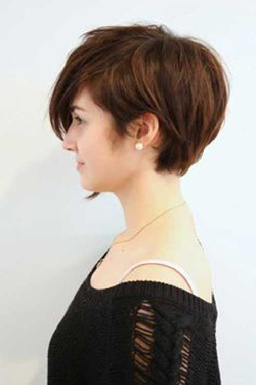 Asymmetrical Pixie Cuts-7