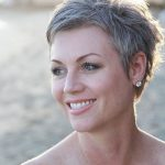 20+ Grey Pixie Styles That Reflect Personality
